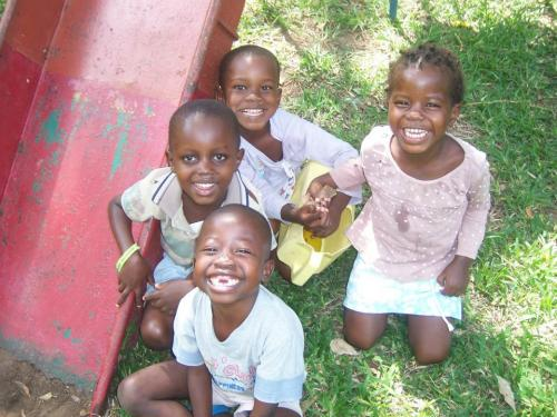 give_love_to _orphaned_children